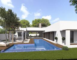 Mieszkanie na sprzedaż, Hiszpania Moraira Alicante, 318 m²