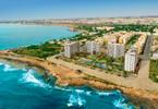 Mieszkanie na sprzedaż, Hiszpania Orihuela Costa Alicante, 106 m²