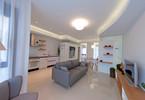 Mieszkanie na sprzedaż, Hiszpania Orihuela Costa Alicante, 82 m²