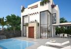 Mieszkanie na sprzedaż, Hiszpania Rojales Alicante, 101 m²