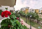 Mieszkanie na sprzedaż, Hiszpania Torrevieja Alicante, 116 m²