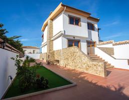 Mieszkanie na sprzedaż, Hiszpania Torrevieja Alicante, 217 m²