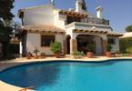 Mieszkanie na sprzedaż, Hiszpania Orihuela Costa Alicante, 216 m²
