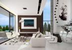 Mieszkanie na sprzedaż, Hiszpania Orihuela Costa Alicante, 228 m²