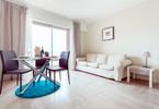 Mieszkanie na sprzedaż, Hiszpania Torrevieja Alicante, 74 m²