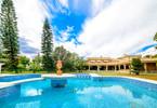 Mieszkanie na sprzedaż, Hiszpania Alicante, 787 m²