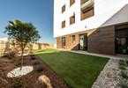 Mieszkanie na sprzedaż, Hiszpania Orihuela Costa Alicante, 134 m²