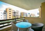 Mieszkanie na sprzedaż, Hiszpania Torrevieja Alicante, 102 m²