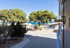 Mieszkanie na sprzedaż, Hiszpania Torrevieja Alicante, 105 m²