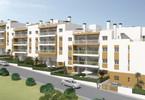 Mieszkanie na sprzedaż, Hiszpania Orihuela Costa Alicante, 180 m²