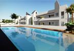 Mieszkanie na sprzedaż, Hiszpania Torrevieja Alicante, 77 m²