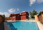 Mieszkanie na sprzedaż, Hiszpania Torrevieja Alicante, 173 m²