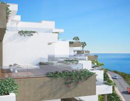 Mieszkanie na sprzedaż, Hiszpania Alicante, 182 m²