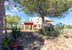 Mieszkanie na sprzedaż, Hiszpania Alicante, 210 m²