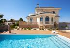 Mieszkanie na sprzedaż, Hiszpania Rojales Alicante, 399 m²