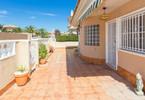 Mieszkanie na sprzedaż, Hiszpania Torrevieja Alicante, 64 m²