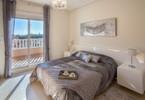 Mieszkanie na sprzedaż, Hiszpania Orihuela Costa Alicante, 88 m²