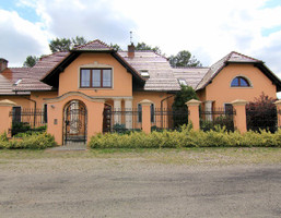 Dom na sprzedaż, Kuźnica Głogowska, 624 m²   Morizon.pl   9360