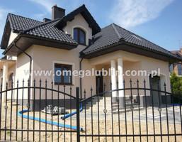 Dom na sprzedaż, Lublin Szerokie, 292 m²