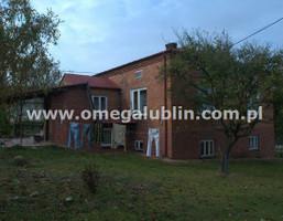 Działka na sprzedaż, Otrocz, 12000 m²