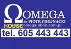 Lokal użytkowy na sprzedaż, Krzczonów, 562 m²