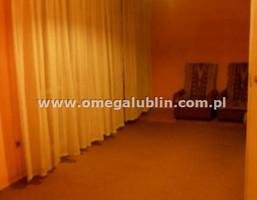 Dom na sprzedaż, Lublin Węglin Północny, 185 m²