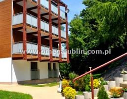 Mieszkanie na sprzedaż, Nałęczów, 43 m²