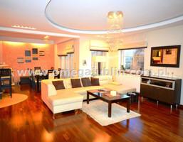 Dom na sprzedaż, Lublin, 200 m²