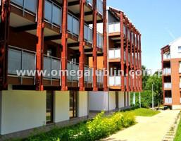 Mieszkanie na sprzedaż, Nałęczów, 61 m²