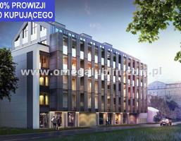 Mieszkanie na sprzedaż, Lublin Śródmieście, 111 m²