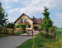 Dom na sprzedaż, Spławy Pierwsze, 316 m²