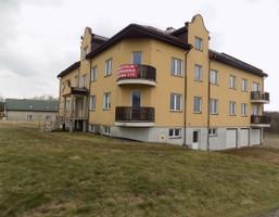 Kamienica, blok na sprzedaż, Kraśnik Graniczna, 1300 m²