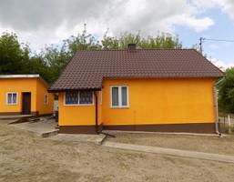 Dom na sprzedaż, Piotrowice, 56 m²