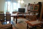 Mieszkanie na sprzedaż, Gliwice Stare Gliwice, 74 m²