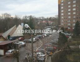 Mieszkanie na sprzedaż, Gliwice, 67 m²