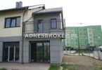 Dom na sprzedaż, Knurów, 193 m²