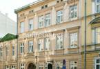 Dom na sprzedaż, Kraków Kazimierz, 237 m²