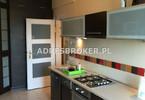 Mieszkanie do wynajęcia, Gliwice Śródmieście, 103 m²
