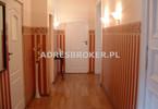 Mieszkanie do wynajęcia, Gliwice Śródmieście, 97 m²