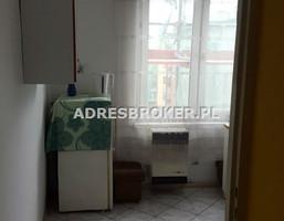 Kawalerka na sprzedaż, Gliwice Zatorze, 39 m²