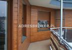 Mieszkanie do wynajęcia, Gliwice, 58 m²