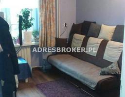 Mieszkanie do wynajęcia, Gliwice Trynek, 37 m²