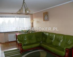Dom na sprzedaż, Gliwice Brzezinka, 165 m²