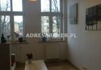 Mieszkanie na sprzedaż, Gliwice Śródmieście, 68 m²