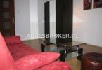 Mieszkanie na sprzedaż, Gliwice Śródmieście, 43 m²