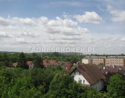 Kawalerka na sprzedaż, Kraków Przewóz, 32 m²