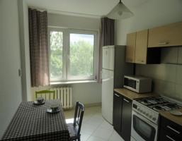 Mieszkanie na sprzedaż, Kraków Podgórze, 65 m²