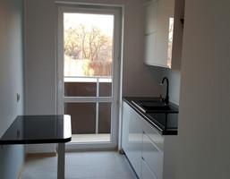 Mieszkanie na sprzedaż, Kraków Łobzów, 47 m²