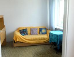 Mieszkanie na sprzedaż, Lublin Wieniawa, 48 m²