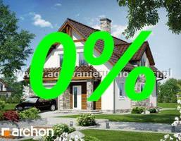 Dom na sprzedaż, Węgrzce Wielkie, 145 m²